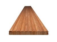 Gatunki drewna